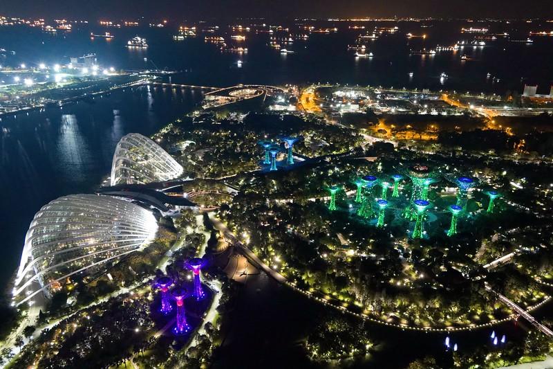 Singapore_104_20190405-205631