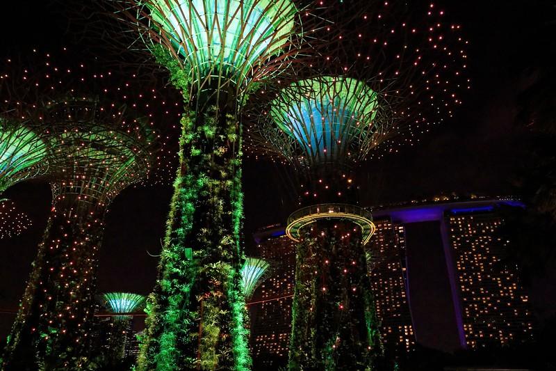 Singapore_086_20190405-195928