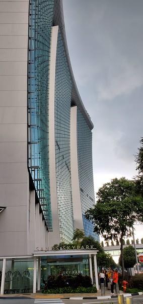 Singapore_023_20190405-154331