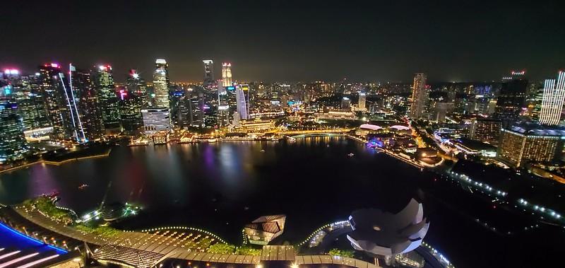 Singapore_089_20190405-203802