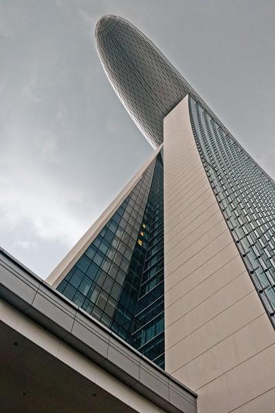 Singapore_019_20190405-154227