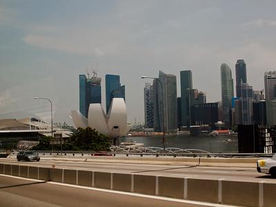 Singapore_Tour-11-8080029