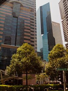 Singapore_Tour-17-8080038