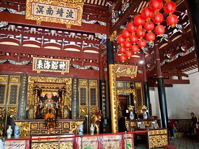 Singapore_Tour-30-8080058