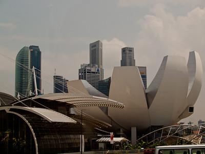 Singapore_Tour-12-8080031