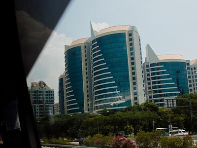 Singapore_Tour-7-8080024