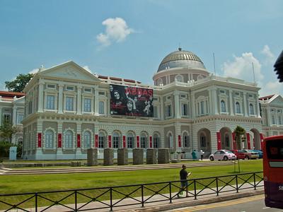 Singapore_Tour-48-8080078