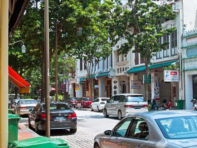 Singapore_Tour-44-8080074