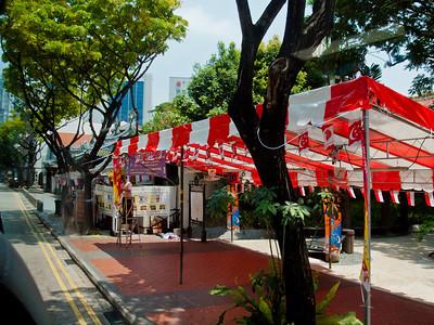 Singapore_Tour-19-8080042