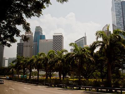 Singapore_Tour-15-8080035