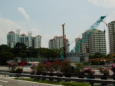 Singapore_Tour-6-8080023