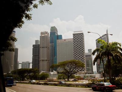 Singapore_Tour-16-8080036