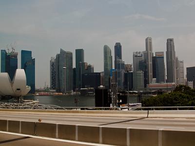 Singapore_Tour-10-8080028