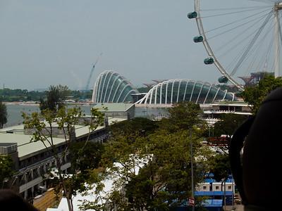 Singapore_Tour-9-8080027