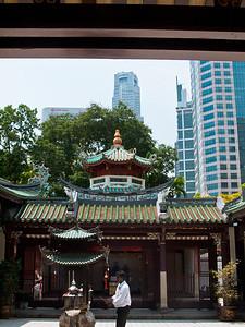 Singapore_Tour-37-8080066