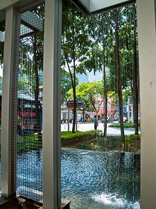 Singapore_Tour-42-8080071