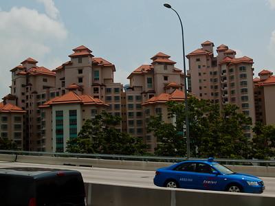 Singapore_Tour-8-8080025