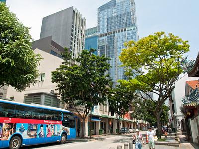 Singapore_Tour-39-8080068