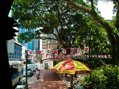 Singapore_Tour-18-8080040