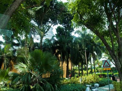 Singapore_Tour-50-8080080