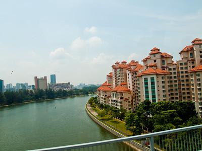 Singapore_Tour-51-8080081