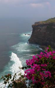 coastal Bali