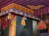 China - Lijiang Restaurant Decor 2