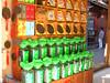 China - Lijiang Tea Store