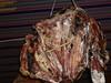China - Lijiang Yak Meat in Restaurant