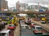 Hong Kong Traffic 4