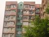 Hong Kong Stanley 5