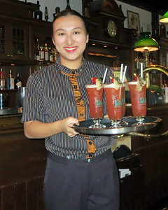 Raffles Hotel 31