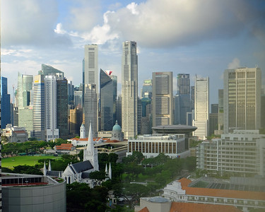 Singapore 13