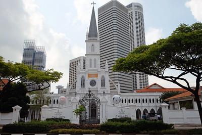 Singapore 14
