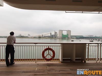 Start Cruises, Superstar Virgo
