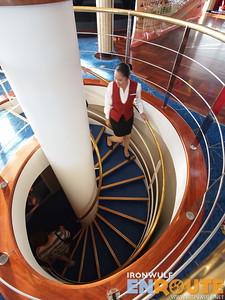 Fly and Sail Adventour Superstar Virgo