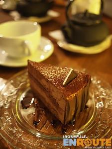 NGC Cafe