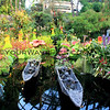 2018-03-17_Singapore_1334_Gardens By The Bay_Cloud Forest.JPG