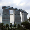 2018-03-17_Singapore_1324_Marina Bay Sands Hotel.JPG
