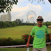 2018-03-17_Singapore_1308_Gardens By The Bay_Tony.JPG