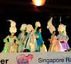 River Festival dancers - Asian 18th Century European aristocrats ?