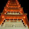 Chinese Lantern Festival-10.jpg