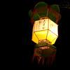 Chinese Lantern Festival-9.jpg