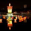 Chinese Lantern Festival-1.jpg