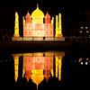 Chinese Lantern Festival-11.jpg