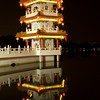 Chinese Lantern Festival-5.jpg