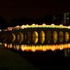 Chinese Lantern Festival-3.jpg