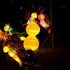 Chinese Lantern Festival-4.jpg