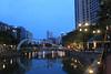 Singapore_river_1