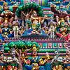 Little India Hindu Temple